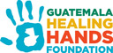 Guatemala Healing Hands Foundation