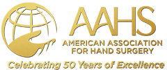American Association for Hand Surgery