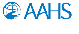 AAHS, American Association for Hand Surgery